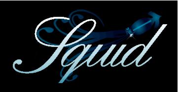 Squid Configuration