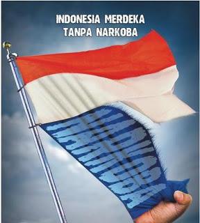 Bea Cukai Lindungi Tunas Indonesia