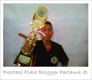 Juara Blogger | Juara Kompetisi Blog | Juara Kompetisi Blogger | Juara Internet Sehat | Duta Internet Sehat | Juara Kompetisi Blogger Mojokerto | Kompetisi Blogger Mojokerto| Juara Internet Sehat Bermanfaat | Internet Aman