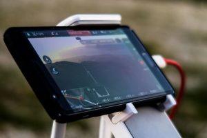 Perbedaan Antara GSM dan GPS dalam Melakukan Pelacakan