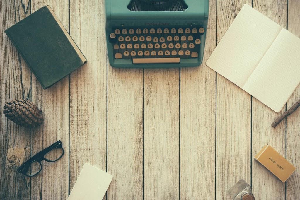 Cara Tetap Produktif Dalam Bekerja Juga Sebagai Seorang Freelancer