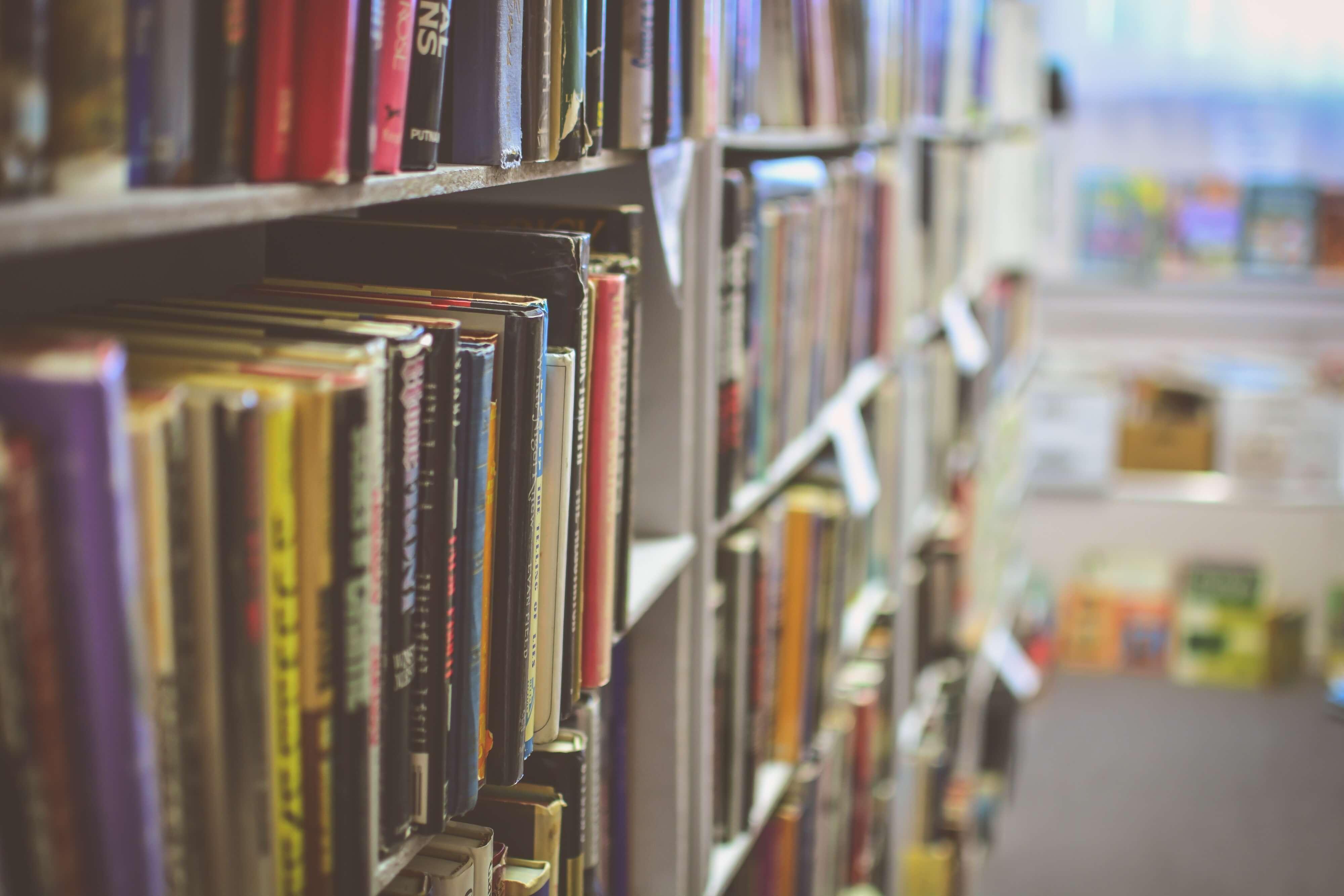 Cara Mudah Mengekstrak Jurnal Untuk Penelitian Tesis maupun Skripsi